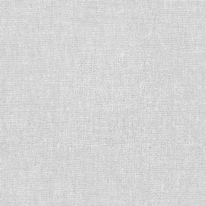 Papel-de-Parede-Vinilico-Contemporaneo-Rustico-Texturas-Cinza-4172