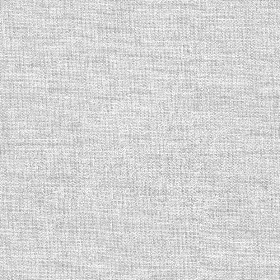 Papel de Parede Vinílico Contemporâneo Rústico 4172 - Tam: 10 Metros