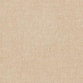 Papel-de-Parede-Vinilico-Contemporaneo-Rustico-Texturas-Bege-4169