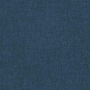 Papel-de-Parede-Vinilico-Contemporaneo-Rustico-Texturas-Azul-Marinho-4159