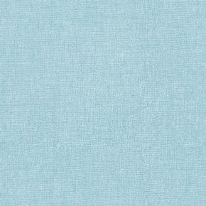 Papel-de-Parede-Vinilico-Contemporaneo-Rustico-Texturas-Azul-4161
