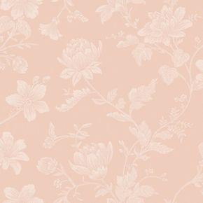 Papel-de-Parede-Vinilico-Contemporaneo-Romantico-Floral-Rosa-4128