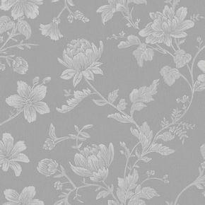 Papel-de-Parede-Vinilico-Contemporaneo-Romantico-Floral-Cinza-4131