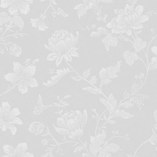 Papel-de-Parede-Vinilico-Contemporaneo-Romantico-Floral-Branco-4130