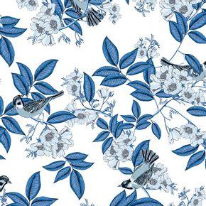 Papel-de-Parede-Vinilico-Contemporaneo-Romantico-Floral-Branco-4116