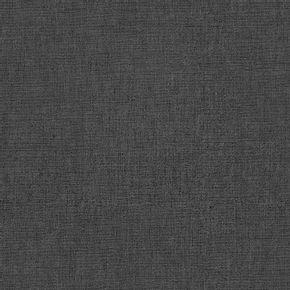 Papel-de-Parede-Vinilico-Contemporaneo-Preto-4175