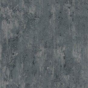 Papel-de-Parede-Vinilico-Contemporaneo-Industrial-Texturas-Preto-4146
