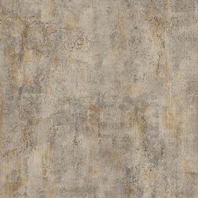 Papel-de-Parede-Vinilico-Contemporaneo-Industrial-Texturas-Marrom-4143