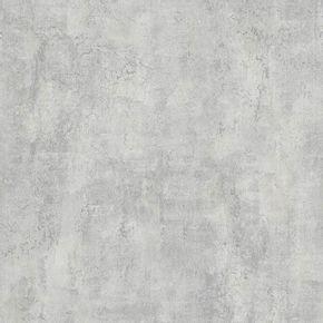 Papel-de-Parede-Vinilico-Contemporaneo-Industrial-Texturas-Cinza-4145