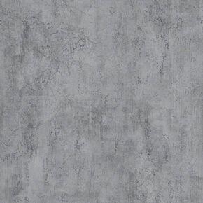 Papel-de-Parede-Vinilico-Contemporaneo-Industrial-Texturas-Cinza-4144