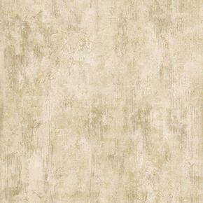 Papel-de-Parede-Vinilico-Contemporaneo-Industrial-Texturas-Bege-4142
