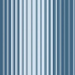 Papel-de-Parede-Vinilico-Contemporaneo-Contemporaneo-Listrados-e-Xadrez-Azul-4141
