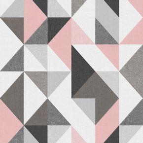 Papel-de-Parede-Vinilico-Contemporaneo-Contemporaneo-Geometrico-Rosa-4120