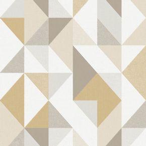 Papel-de-Parede-Vinilico-Contemporaneo-Contemporaneo-Geometrico-Mostarda-4121