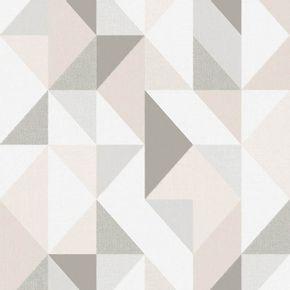 Papel-de-Parede-Vinilico-Contemporaneo-Contemporaneo-Geometrico-Bege-4117