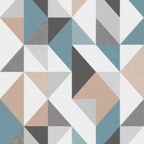 Papel-de-Parede-Vinilico-Contemporaneo-Contemporaneo-Geometrico-Azul-4118