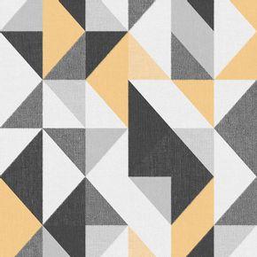 Papel-de-Parede-Vinilico-Contemporaneo-Contemporaneo-Geometrico-Amarelo-4119
