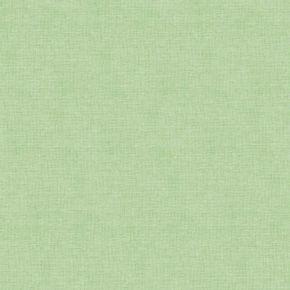 Papel-de-Parede-Vinilico-Contemporaneo-Classico-Texturas-Verde-4157