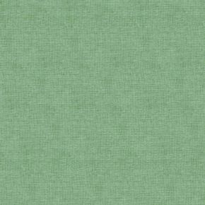 Papel-de-Parede-Vinilico-Contemporaneo-Classico-Texturas-Verde-4156