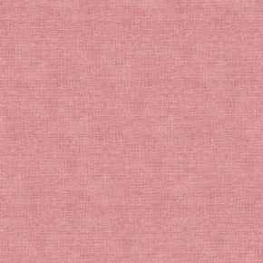 Papel-de-Parede-Vinilico-Contemporaneo-Classico-Texturas-Rosa-4167