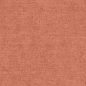 Papel-de-Parede-Vinilico-Contemporaneo-Classico-Texturas-Laranja-4164