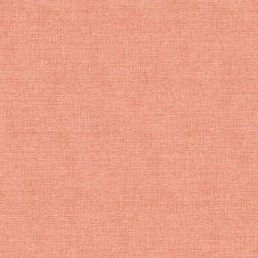 Papel-de-Parede-Vinilico-Contemporaneo-Classico-Texturas-Laranja-4163