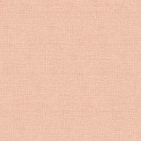 Papel-de-Parede-Vinilico-Contemporaneo-Classico-Texturas-Laranja-4162