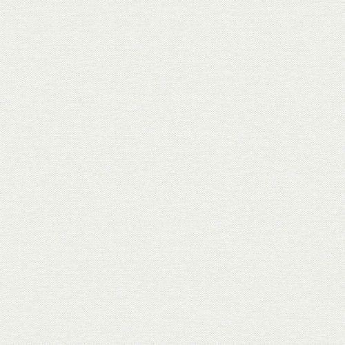 Papel-de-Parede-Vinilico-Contemporaneo-Classico-Texturas-Branco-4115