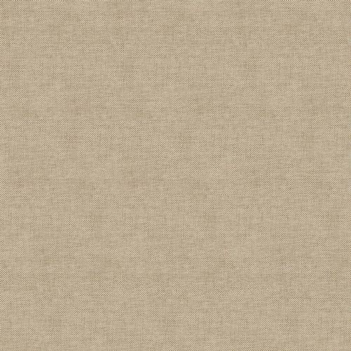 Papel-de-Parede-Vinilico-Contemporaneo-Classico-Texturas-Bege-4170