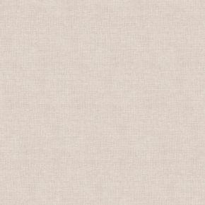 Papel-de-Parede-Vinilico-Contemporaneo-Classico-Texturas-Bege-4168