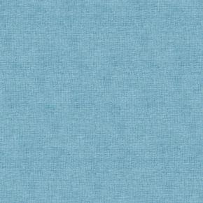 Papel-de-Parede-Vinilico-Contemporaneo-Classico-Texturas-Azul-4160