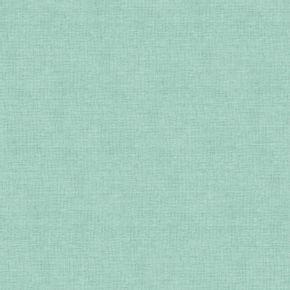 Papel-de-Parede-Vinilico-Contemporaneo-Classico-Texturas-Azul-4158