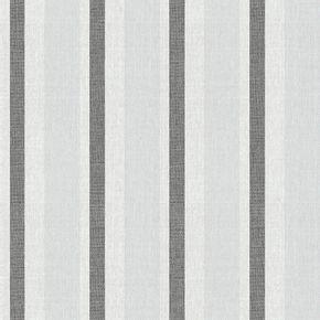 Papel-de-Parede-Vinilico-Contemporaneo-Classico-Listrados-e-Xadrez-Preto-4125