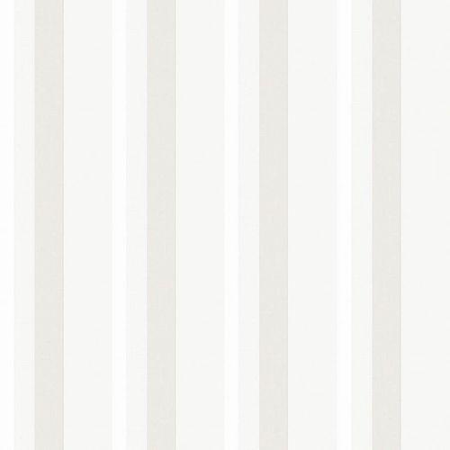 Papel-de-Parede-Vinilico-Contemporaneo-Classico-Listrados-e-Xadrez-Bege-4123