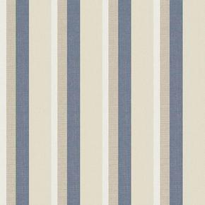 Papel-de-Parede-Vinilico-Contemporaneo-Classico-Listrados-e-Xadrez-Azul-4124