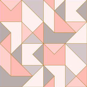 Papel-de-Parede-Vinilico-Contemporaneo-Classico-Geometrico-Rosa-4107