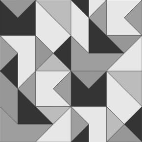 Papel-de-Parede-Vinilico-Contemporaneo-Classico-Geometrico-Preto-4109