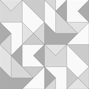 Papel-de-Parede-Vinilico-Contemporaneo-Classico-Geometrico-Cinza-4105