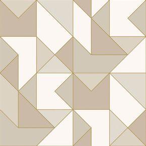 Papel-de-Parede-Vinilico-Contemporaneo-Classico-Geometrico-Bege-4108