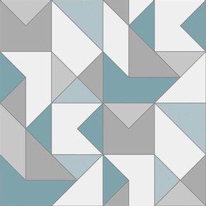 Papel-de-Parede-Vinilico-Contemporaneo-Classico-Geometrico-Azul-4106