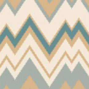 Papel-de-Parede-Vinilico-Contemporaneo-Boho-Chevron-Azul-4135