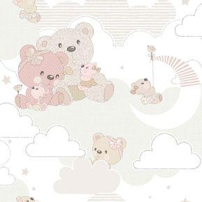 Mondo-Baby-13038