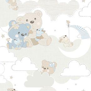Mondo-Baby-13037