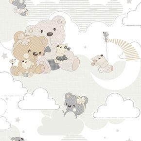 Mondo-Baby-13036