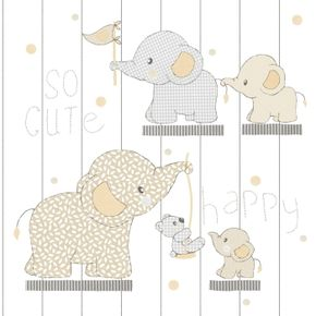 Mondo-Baby-13020