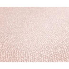 New-Elegance-375556-Zoom