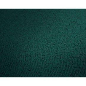 New-Elegance-375555-Zoom