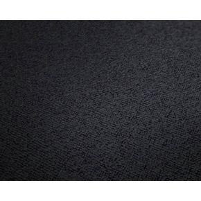 New-Elegance-375554-Zoom