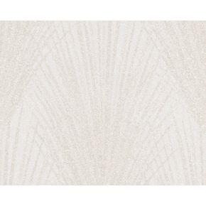 New-Elegance-375532