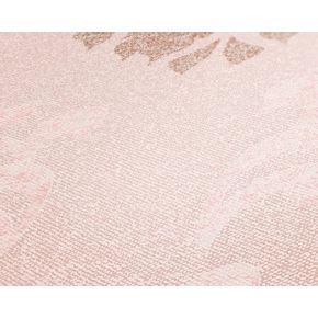 New-Elegance-375525-Zoom